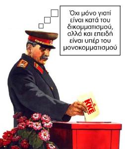 stalin_kke